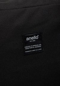 anello - Batoh - black - 7