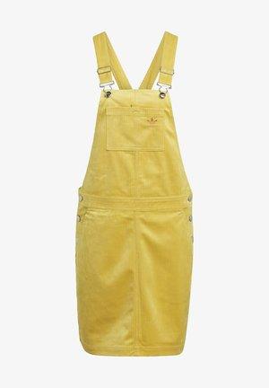 Denní šaty - coryel