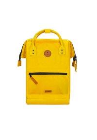 Cabaia - Rucksack - yellow - 3