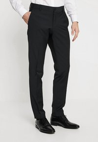 Esprit Collection - TROPICAL ACTIVE - Suit - black - 4