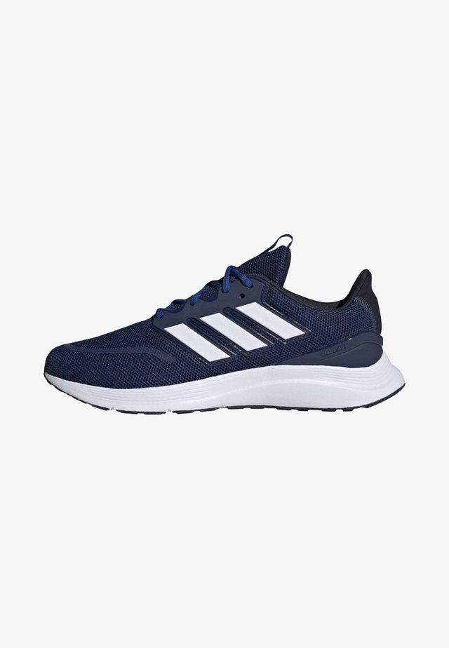 ENERGYFALCON SHOES - Obuwie do biegania treningowe - blue