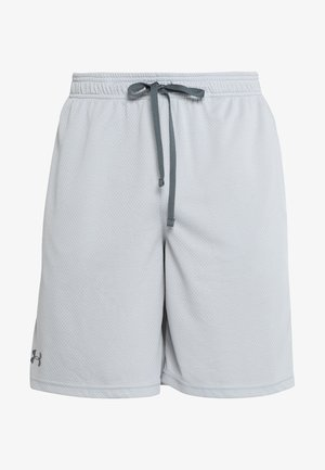 Pantaloncini sportivi - mod gray/pitch gray