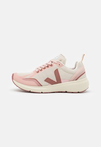 CONDOR 2 - Neutral running shoes - natural dried petal