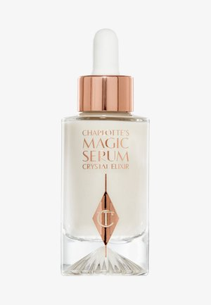 MAGIC AURA SERUM - Siero - -