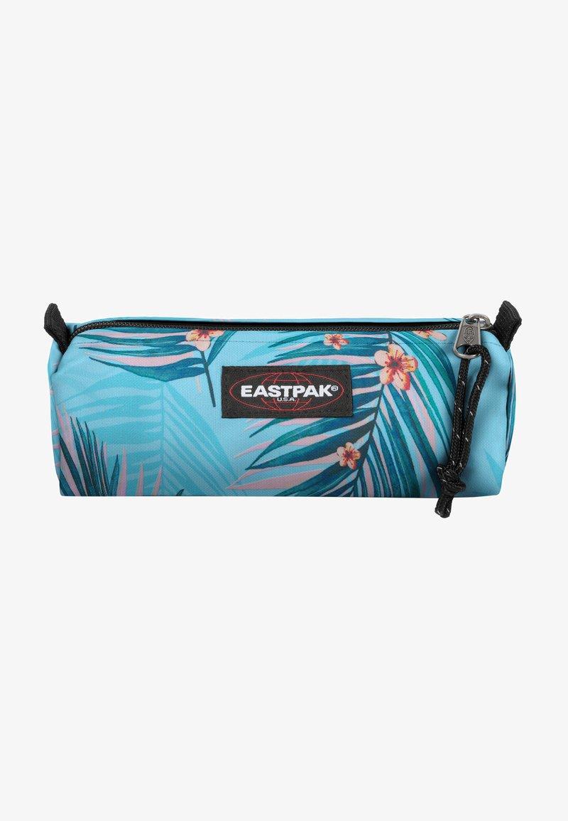 Eastpak - BENCHMARK SINGLE - Necessär - brize pool