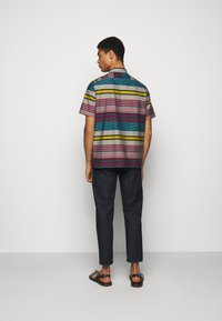 PS Paul Smith - MENS CASUAL FIT - Shirt - multi - 2