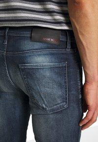 Antony Morato - OZZY  - Slim fit jeans - blu denim - 3