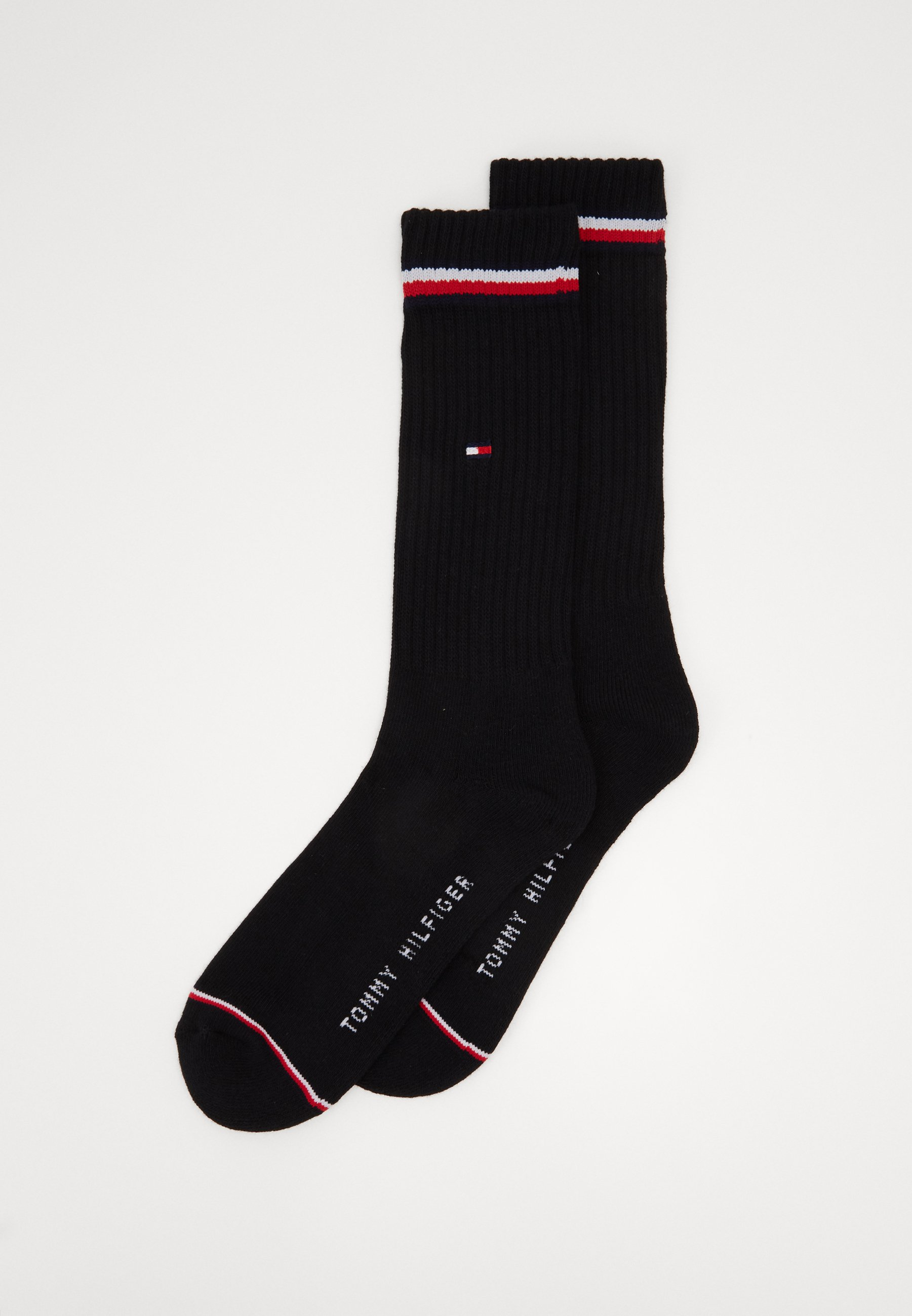 Men MEN ICONIC SOCK 2 PACK - Socks