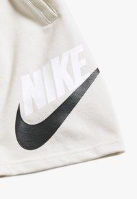 Nike Sportswear - CLUB - Trainingsbroek - orewood - 3