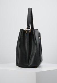 L.CREDI - EDINA - Handbag - schwarz - 2
