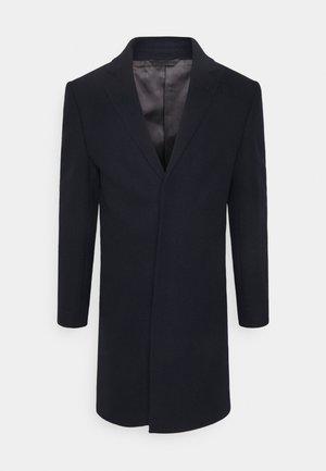 Frakker / klassisk frakker - dark blue