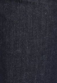 Angels - ANGELS - Jeans Skinny Fit - dark-blue denim - 4