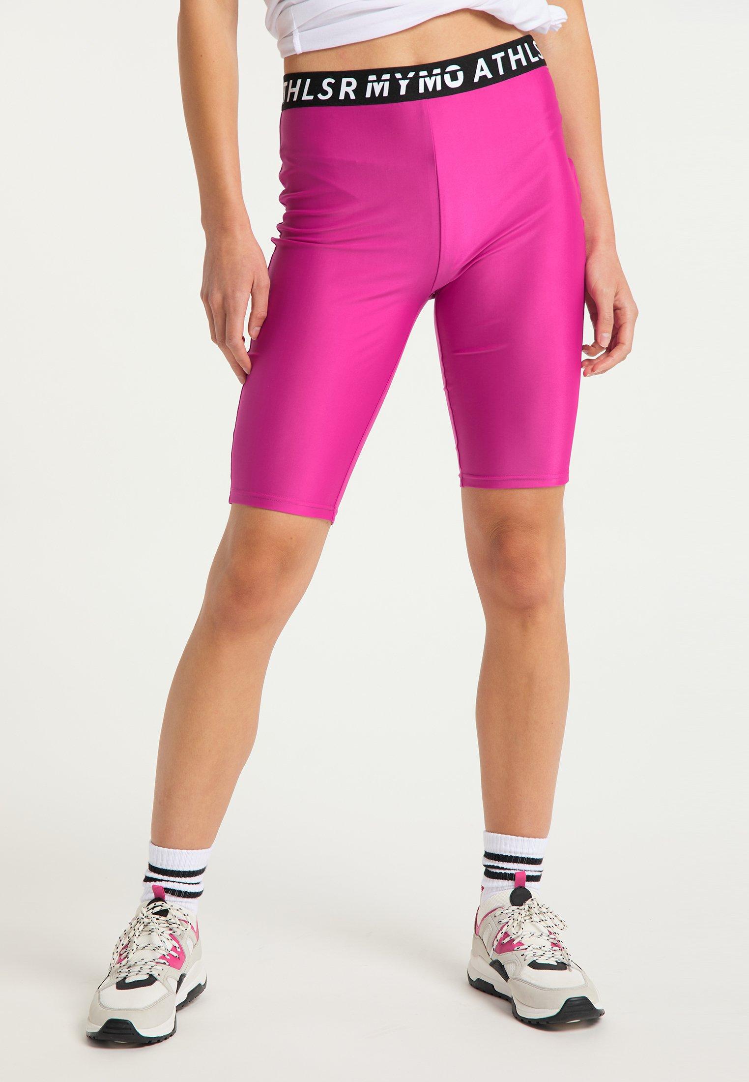 Damer Shorts