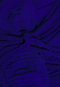 Thurley - STAR SIGN GOWN - Suknia balowa - royal blue - 2