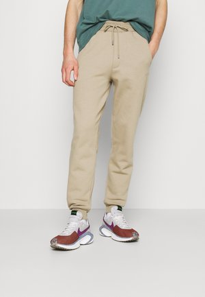 BAROLO - Tracksuit bottoms - seneca rock