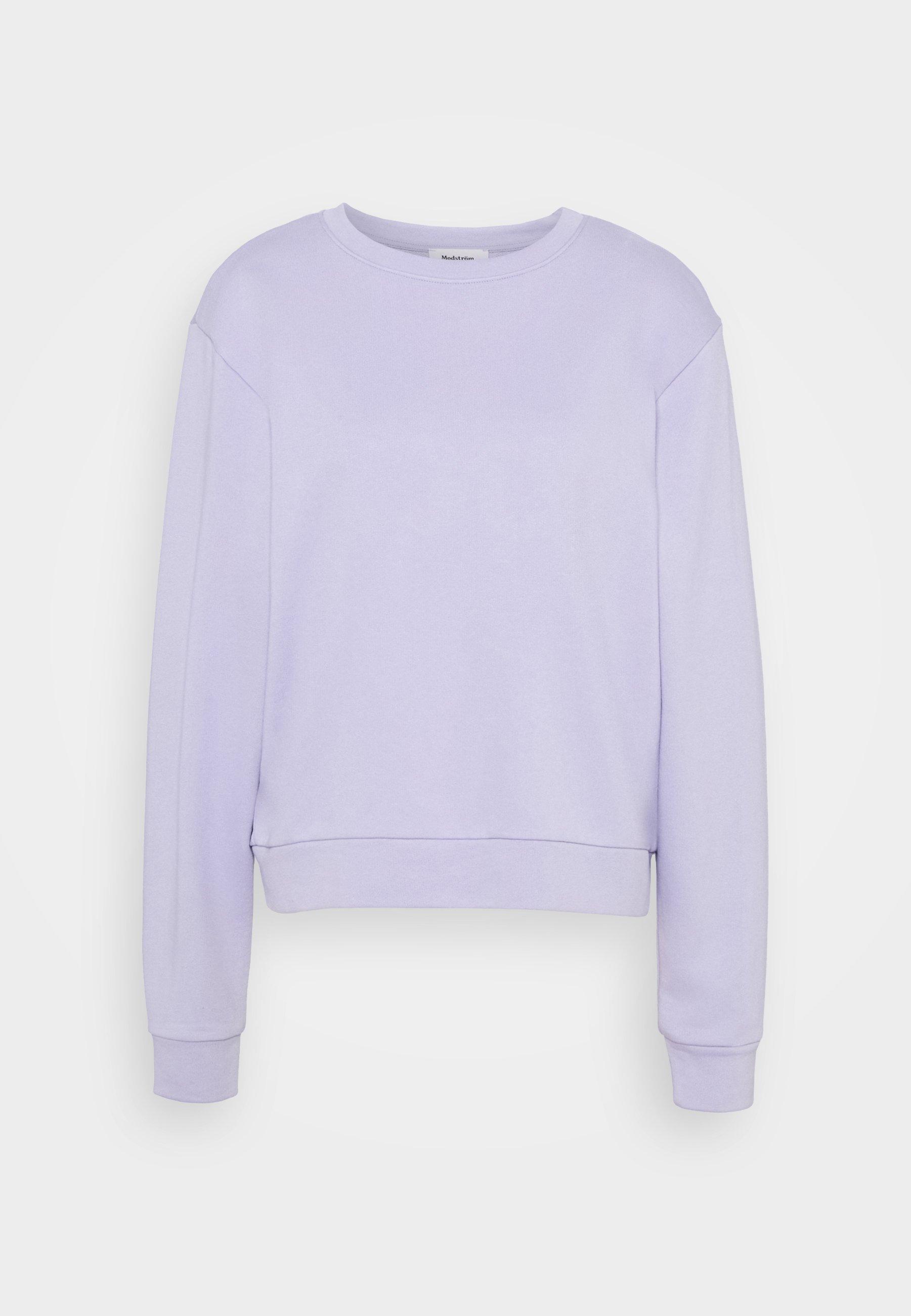 Women HOLLY - Sweatshirt