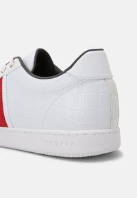 Cruyff - SILVA SEMI - Trainers - white - 6