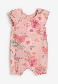 Next - 3 PACK  - Overall / Jumpsuit /Buksedragter - multi-coloured - 4