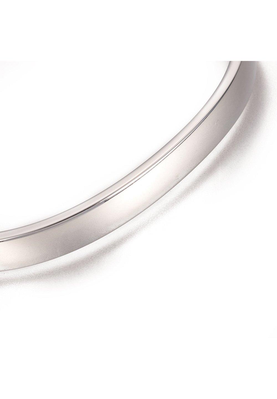 Femme ARMSPANGE - Bracelet