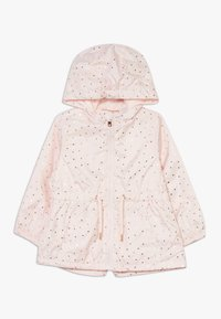OVS - FOIL - Light jacket - soft pink - 0