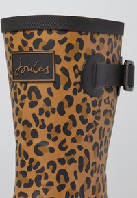 Tom Joule - Boots - brown - 6