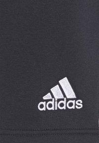 adidas Performance - TIRO 21  - Sports shorts - black - 6