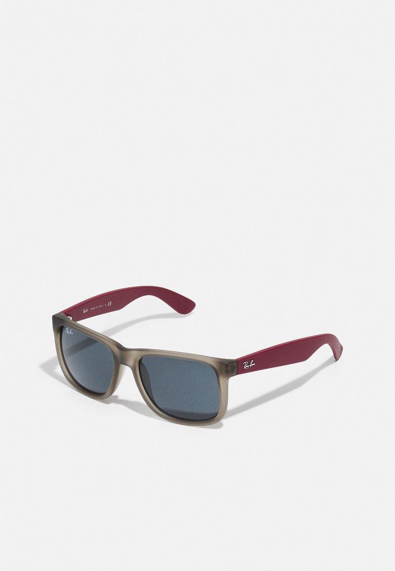 Ray-Ban - Sonnenbrille - transparent grey