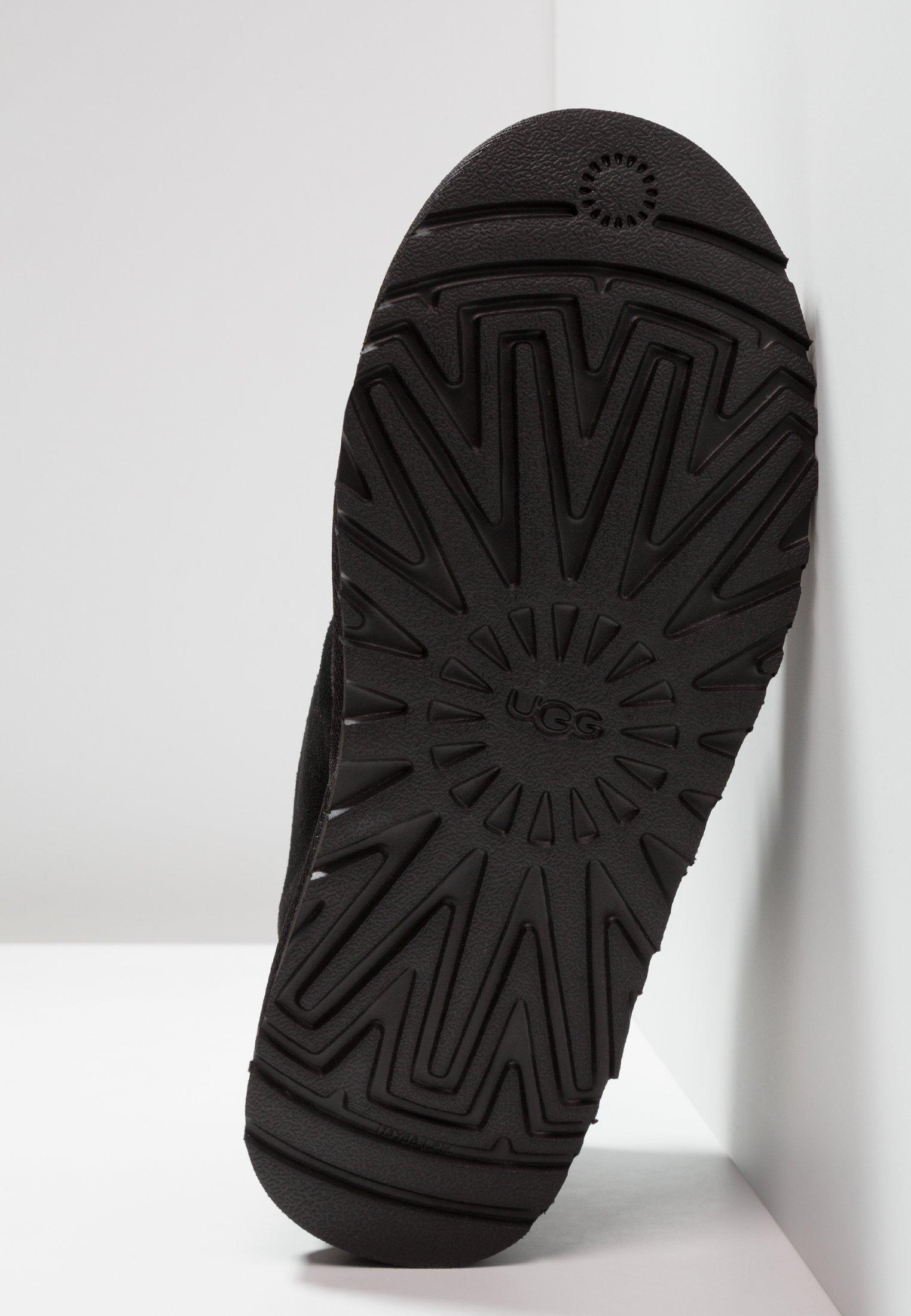 Homme NEUMEL - Chaussures à lacets