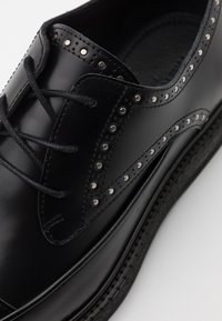 The Kooples - Casual lace-ups - black - 5