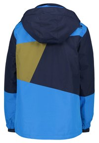 Protest - KEEVER  - Ski jacket - dark blue - 1