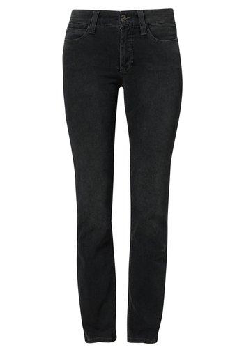 DREAM - Straight leg jeans - grau
