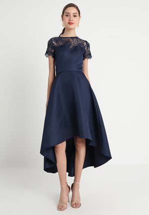 JASPER - Robe de cocktail - navy
