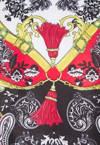 Versace Jeans Couture - Bomberjacks - rosso - 4