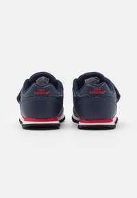 New Balance - IV373ENO - Baskets basses - navy - 2
