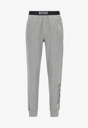 Nachtwäsche Hose - grey
