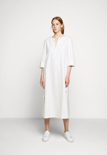 ELAINE DRESS