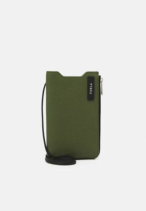TECHNICAL PHONE HOLDER UNISEX - Portacellulare - uniform