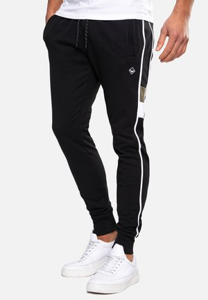 BLAIR - Pantalon de survêtement - black