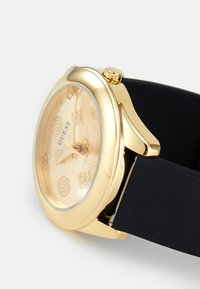 Guess - LADIES TREND - Watch - gold-coloured - 4