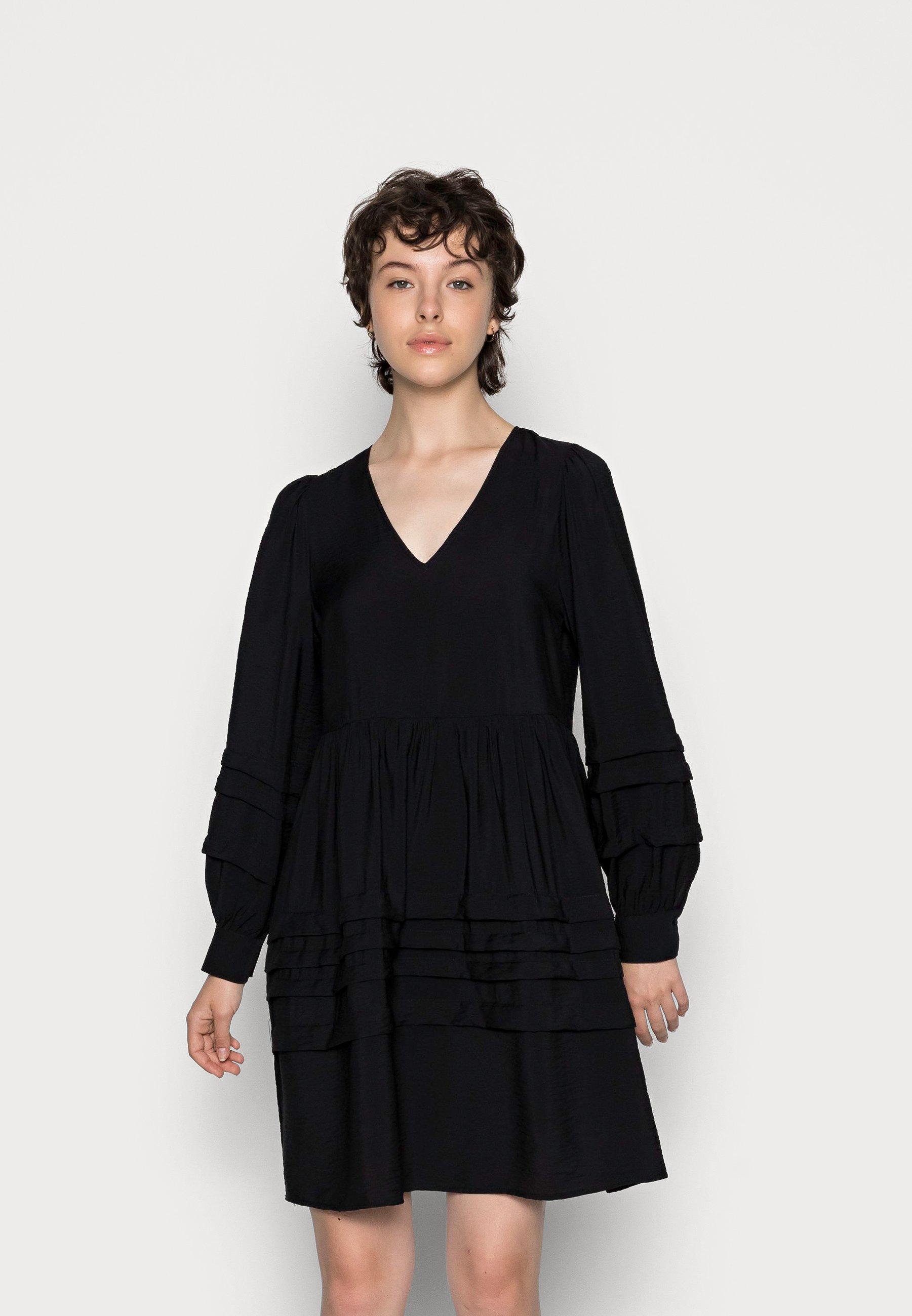 Donna VMTANIA DRESS - Vestito estivo