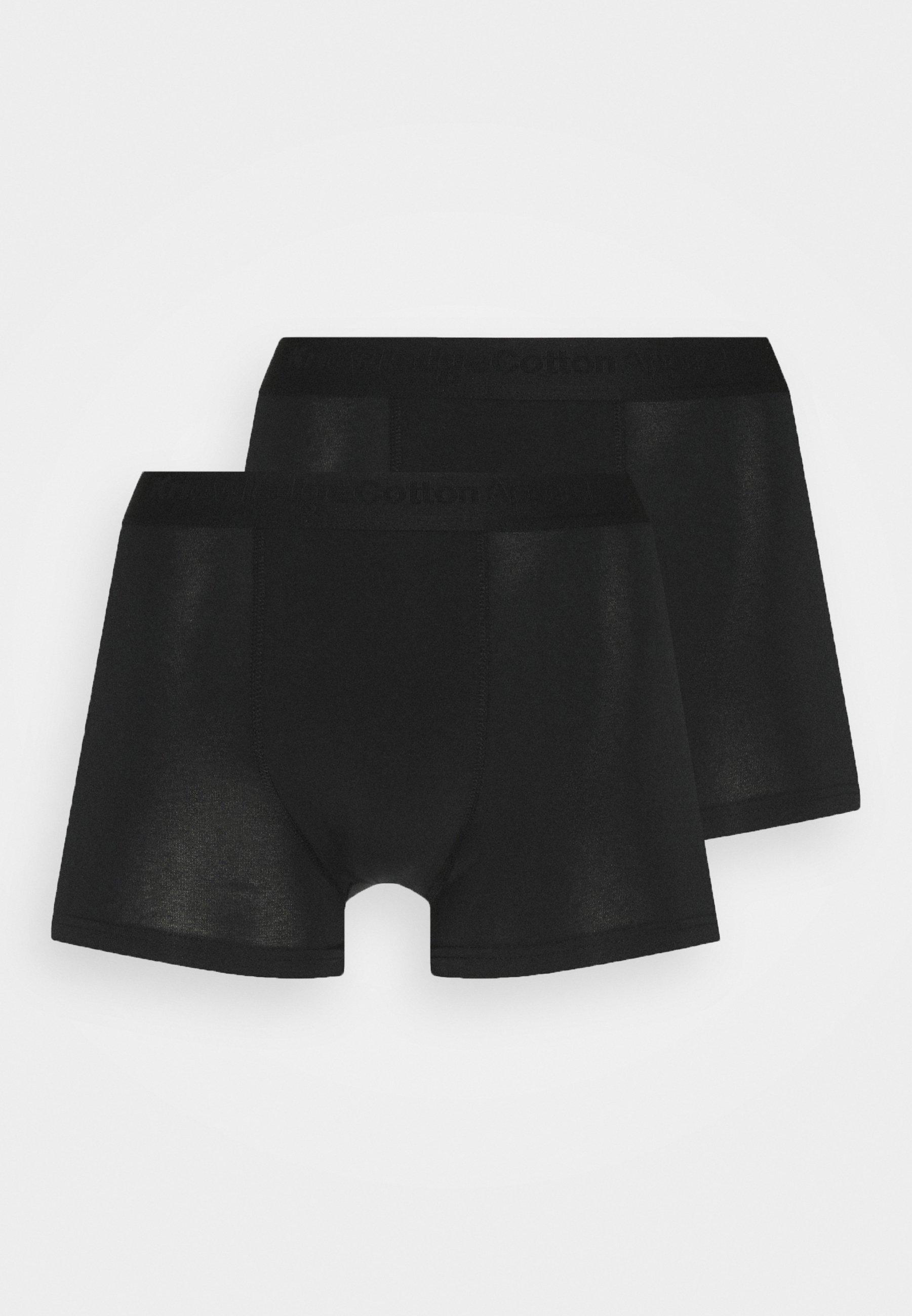 Herren MAPLE UNDERWEAR 2 PACK - Panties