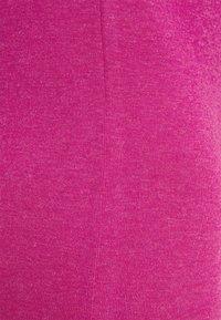 GAP - BATEAU - Long sleeved top - winter peony - 5