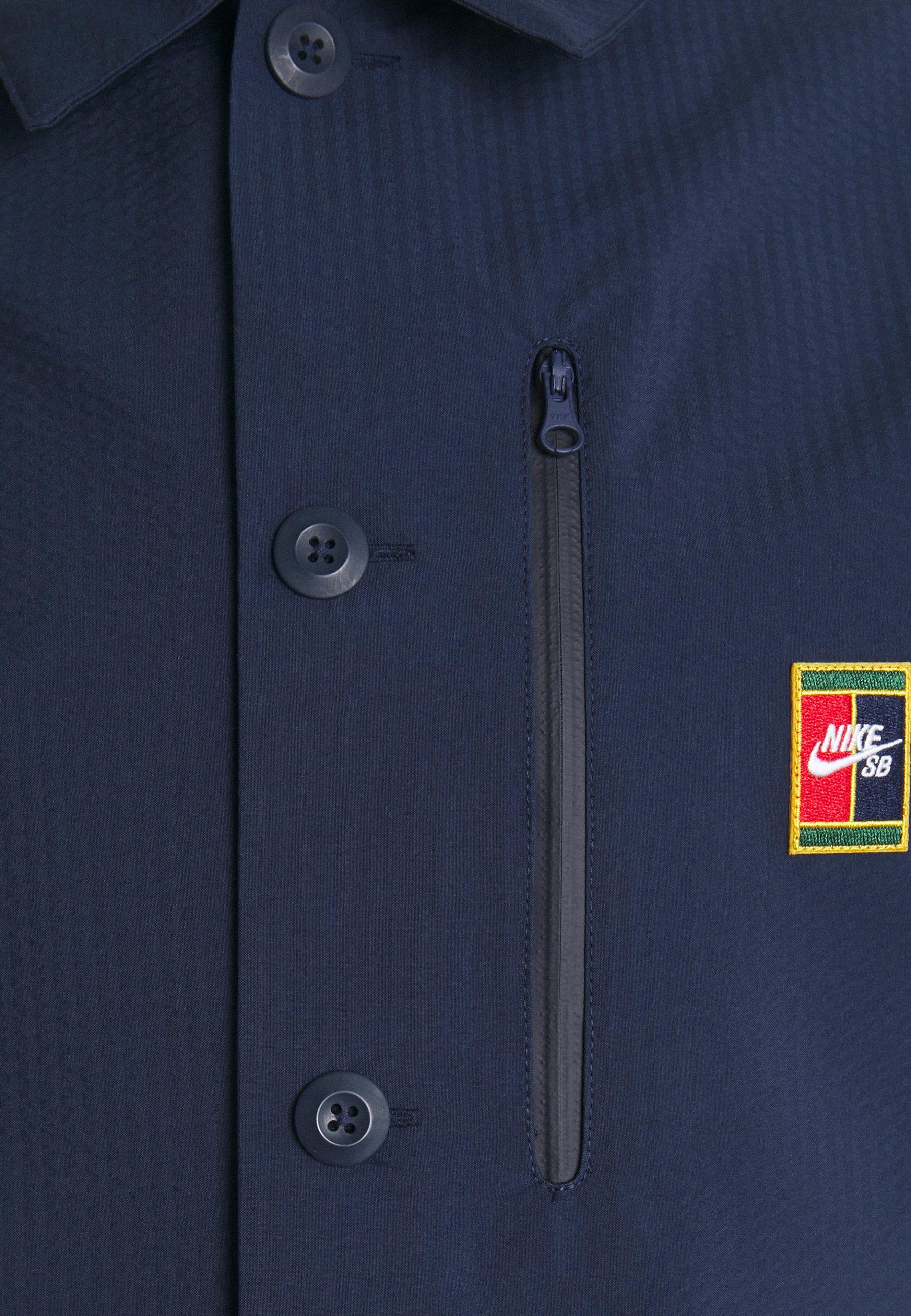 Herren WILDCARD UNISEX - Leichte Jacke