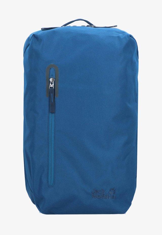 BONDI - Rugzak - blue