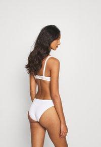 Marks & Spencer London - 5 PACK - Kalhotky - nude mix - 2