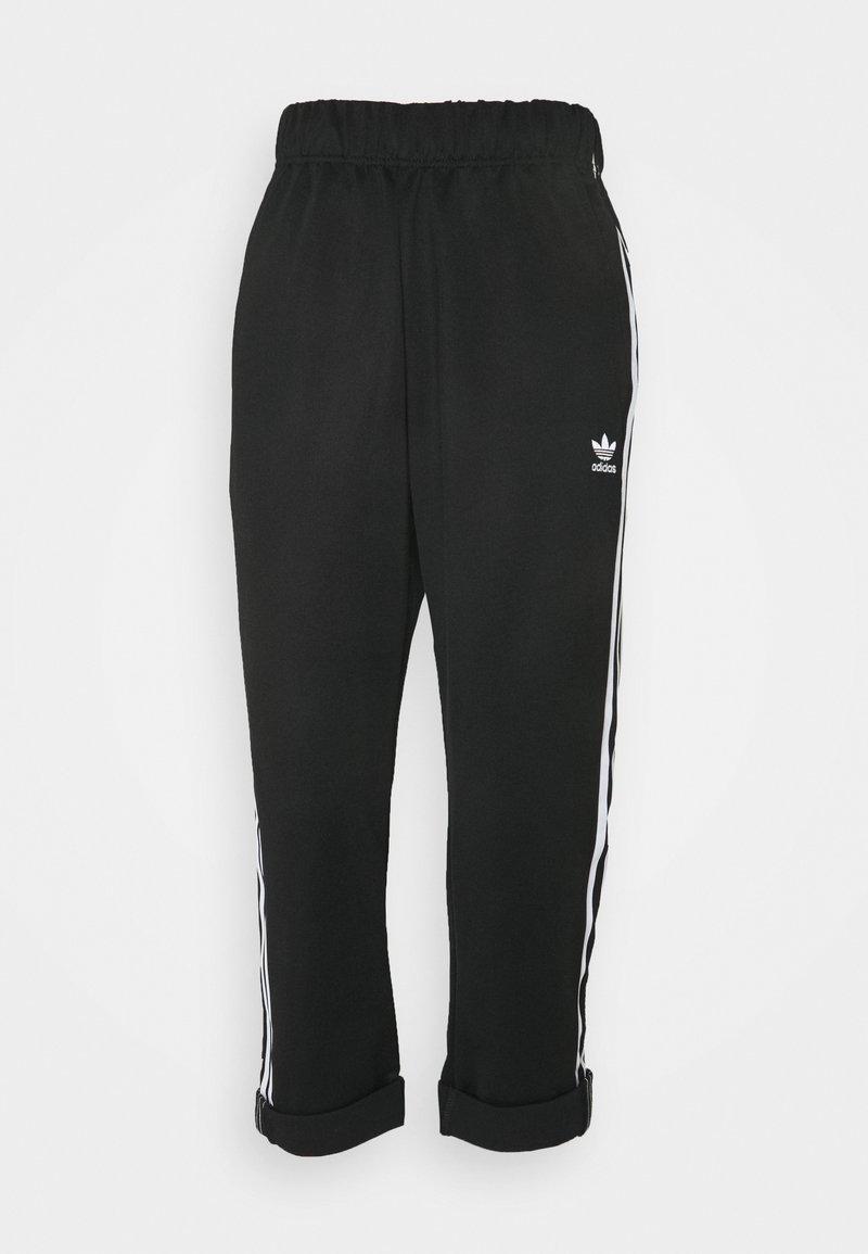 adidas Originals - Træningsbukser - black