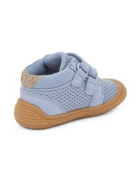 Woden - TRISTAN BABY - Baby shoes - blue skies - 2