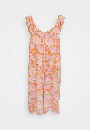YASJUNA DRESS - Day dress - light pink