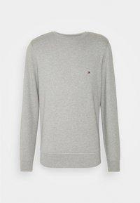 Tommy Hilfiger - CORE  - Sweatshirt - grey - 4