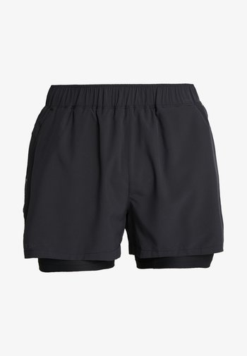 ADV ESSENCE STRETCH SHORTS